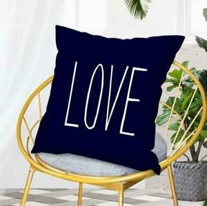 New Decorative pillow cover